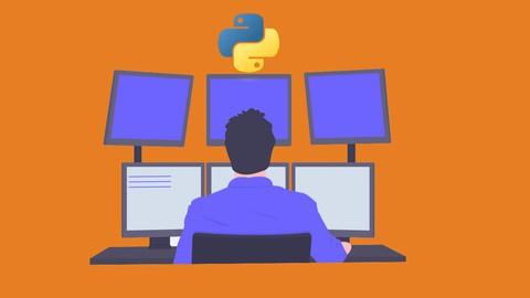Aprende a programar en Python de forma practica