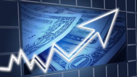 Aprender a invertir -  Detectar oportunidades de inversión