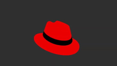 Learn Azure Red Hat Open shift Deployment technique 2021 May