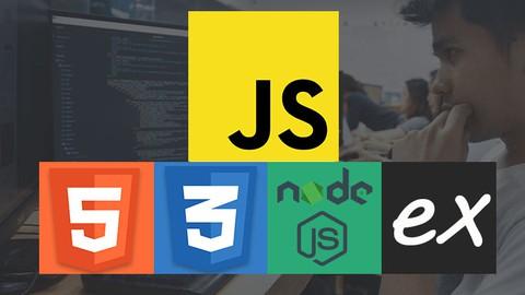 Escuela de JavaScript 2021 - De cero a Master en JavaScript