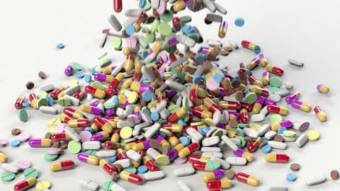 Adicción a drogas