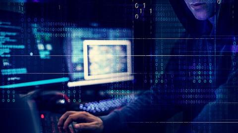 CVA - Certified Vulnerability Assessor