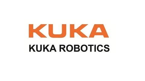Kuka Robot Programming