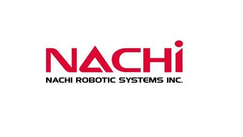 Nachi Robot Programming