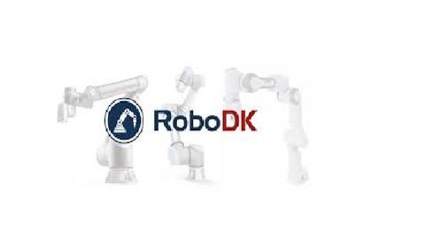 RoboDK Robot Programming