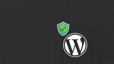 Segurança do WordPress - O que realmente importa
