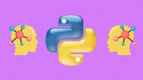 Data Structures & Algorithms - Python