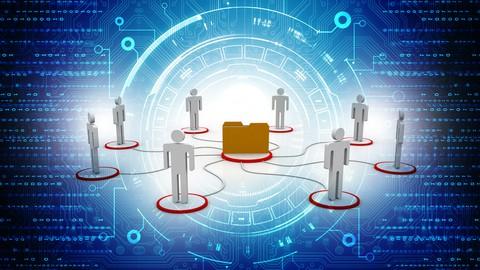 安装和配置 Windows Server 2022 Active Directory Domain Service