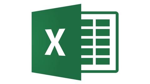 Excel do ZERO ao primeiro projeto