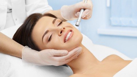 Dermatology & Skincare: A Comprehensive Guide to Dermatology