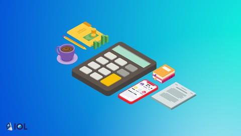 The Basics of Accounting I (Animated International Edition)