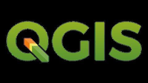 Formation complète  Qgis initiation