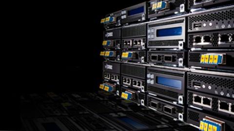 Cisco NGFW Firepower Threat Defense Training in Urdu/Hindi