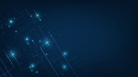 DP-203 Data Engineering on Microsoft Azure Prep -Tests Exam