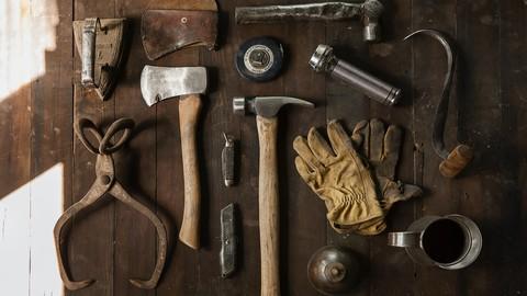 php - construyendo mi primer caja de herramientas PART 2