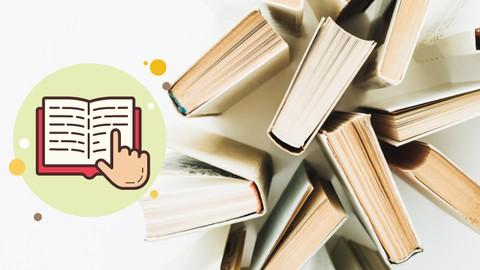 7 Libros por Semana - LECTURA EXTRAORDINARIA