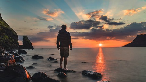 9 Lessons to Create a Life Worth Living Without Regrets!