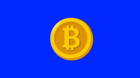 Invertir en criptomonedas. Guía completa para invertir fácil