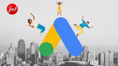 Strategi Bersaing Memasang Iklan di Google dan Youtube