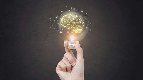 距離編碼-改造大腦金錢程式免費6堂課