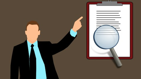 ISACA CISA (Certified Information Systems Auditor) 2021 Exam