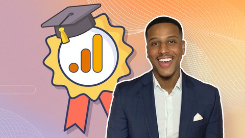Google Analytics Certification - Learn How To Pass The Exam