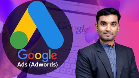 Google Ads (Adwords) Lead Generation Course 2021 In Hindi