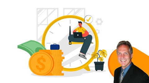 WIN MORE GRANTS In Less Time