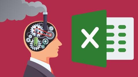 Microsoft Office 365 : Excel  - Fondamentaux