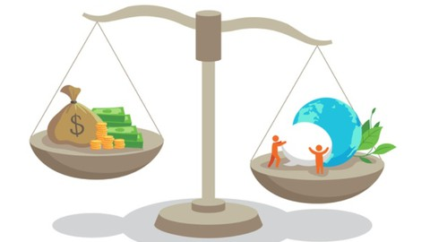 Understanding Theory of Demand - Demand Curve