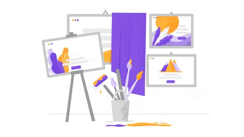Wix副業デザインコース