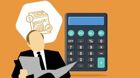 Rechnungswesen Masterclass