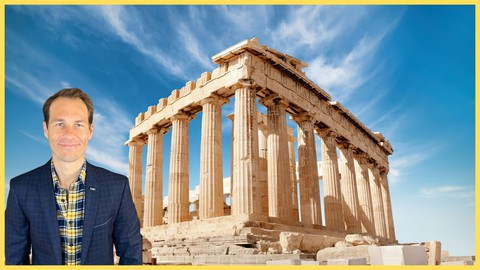 Learn Biblical Greek Verbs