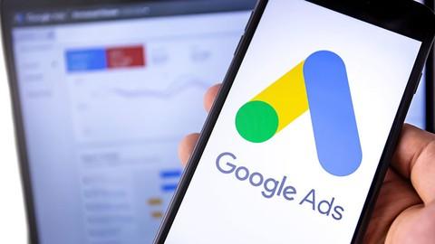 Google Ads 2021 for Beginners