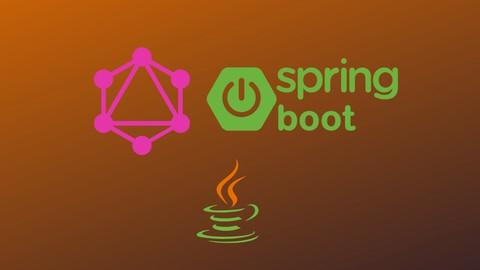 GraphQL with Java Spring boot and GraphQL Testing