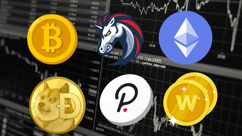 Crypto Technical Analysis Course In Hindi