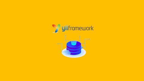 Yii Framework | Build Movies Management Web App