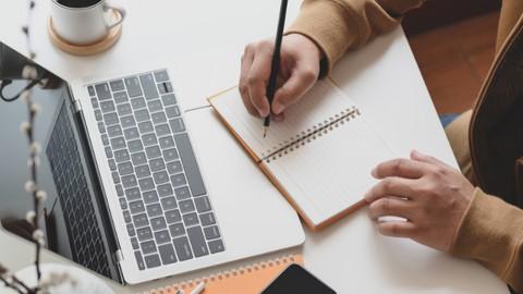 PMI Scheduling Professional (PMI-SP) Certification Exam