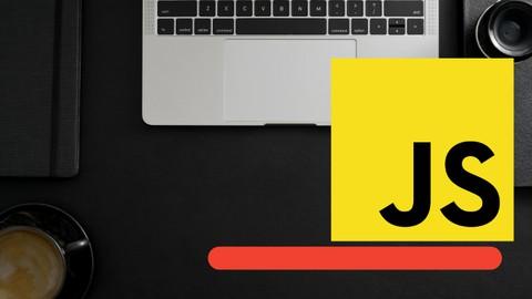 javascript beginner to advanced