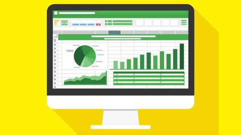 Microsoft Excel 2013 Training Tutorial