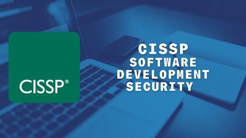 CISSP Software Development Security