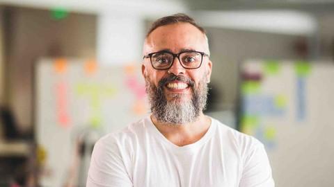 Design Thinking para Empreendedores