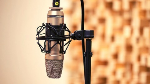 Principles of Acoustics for the Home Studio