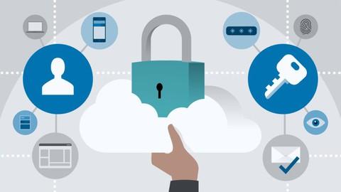 Microsoft AZ-500: Certification: Azure Security Technologies