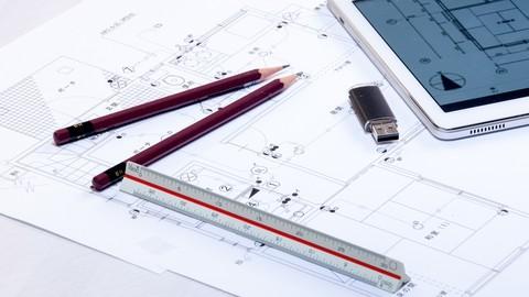 建築CAD検定2級 試験対策(前編)平面詳細図