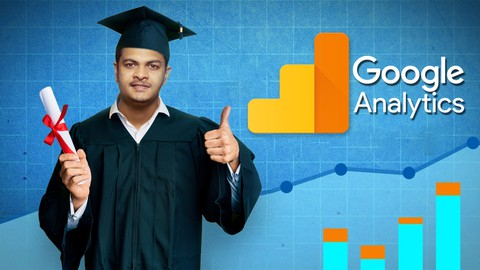Google Analytics Individual Qualification (IQ) Practice Exam