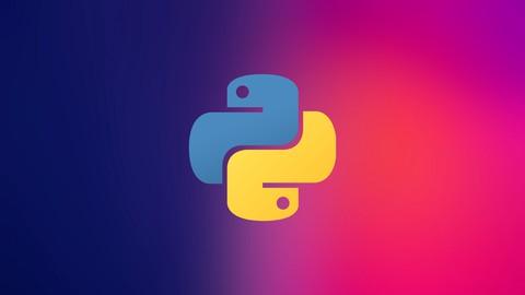 Start Programming in Python for Beginners