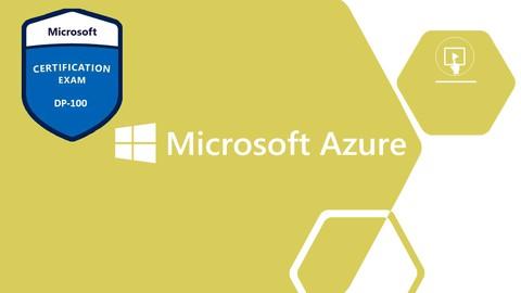 Practice Exams   MS Azure DP-100 Design & Implement DS Sol