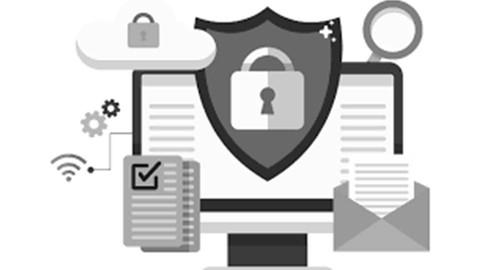 712-50 - EC-Chief Information Security Officer (CCISO) Exam