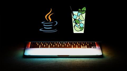 Mockito - Unit testing in Java